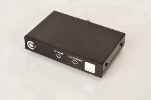 Автоматизированная система оповещения (АСО)