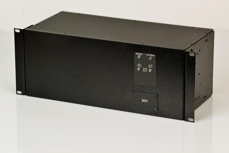 Блоки перехвата радиотрансляционных сетей, радиовещания и усилителей